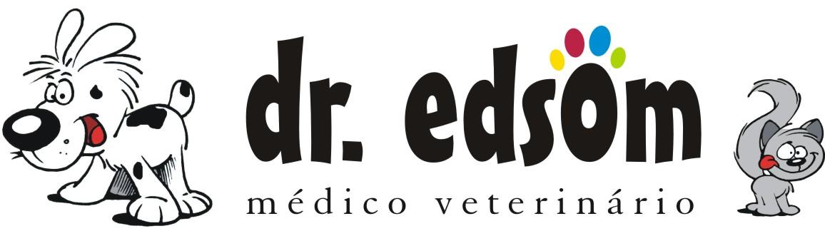 Dr. Edsom